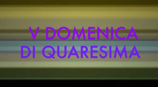Catechismo Web
