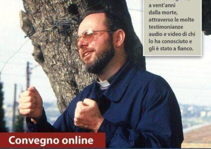 Don Mauro Stragiotti