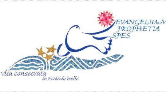 Festa Vita Consacrata