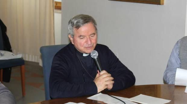 Don Luigi Ruggiero