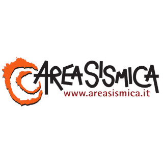 Area Sismica