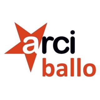 Arciballo