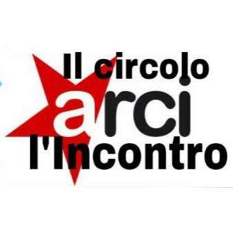 lincontro_logo