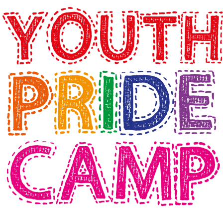 youth_pride_camp_logo