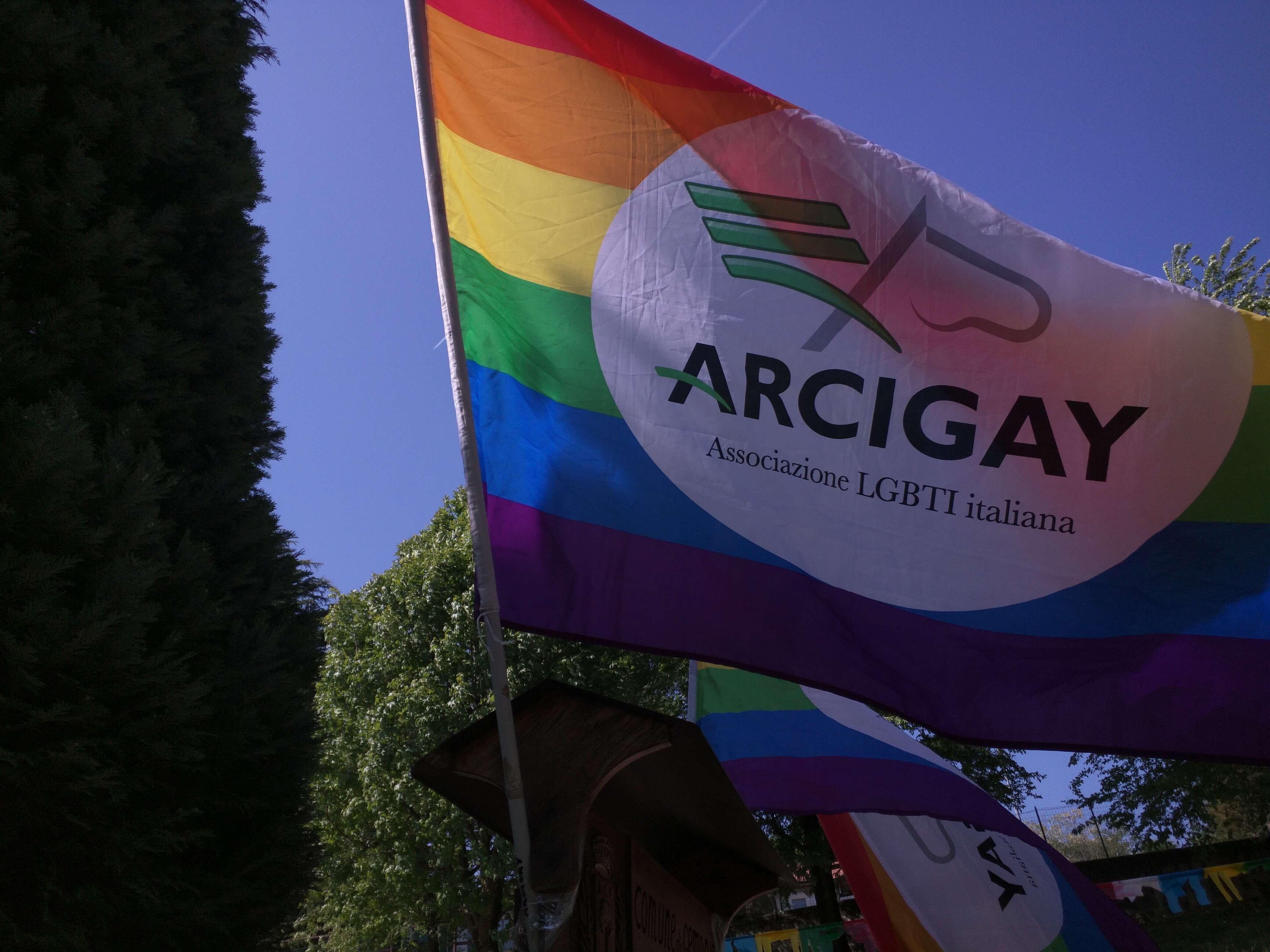 """Varese Pride 2019, provincia di varese nega il patrocinio. arcigay varese: """"triste cambio di rotta"""""""
