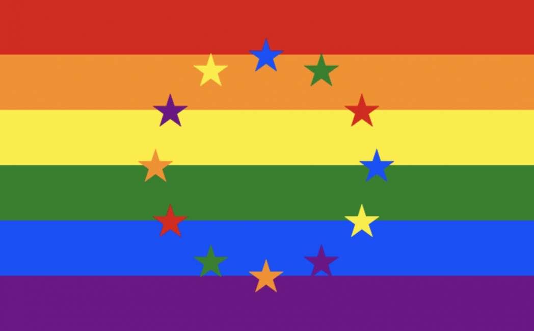 Europee, Arcigay lancia la piattaforma per i candidati e le candidate arcobaleno
