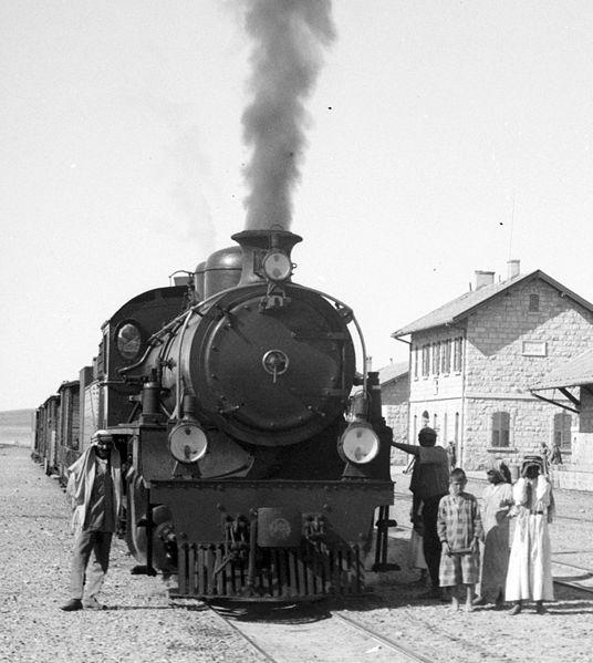 536px-Petra-Locomotive