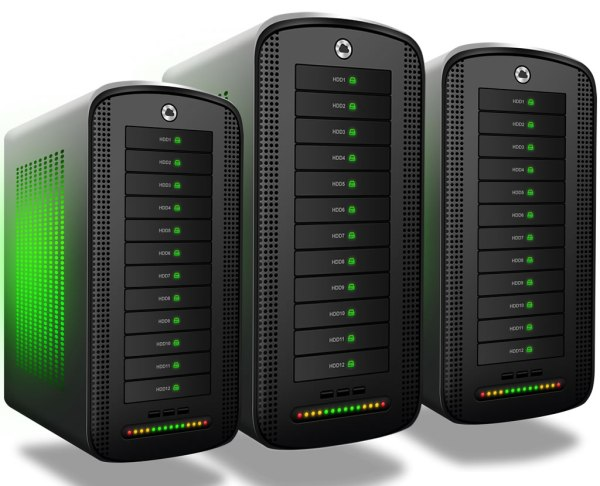 3-month Basic Shared Web And Application Hosting Arcler