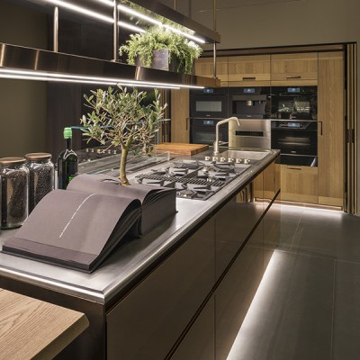 PRINCIPIA, Products - Arclinea