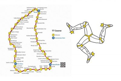 isle-of-man-tt-course-map