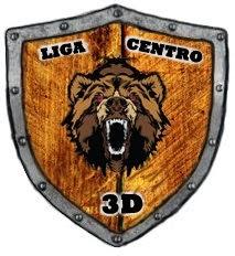 liga.centro.3d