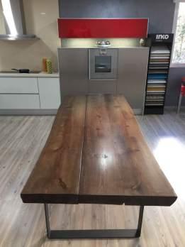mesa_comedor_madera_arcocinas02 Proyectos