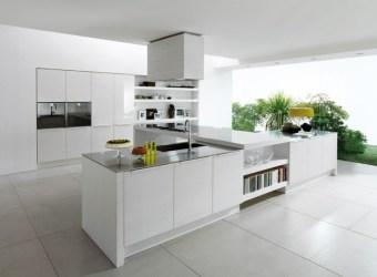 practicas-funcionales-cocinas-ideas-blanco