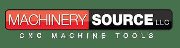 machinerysource