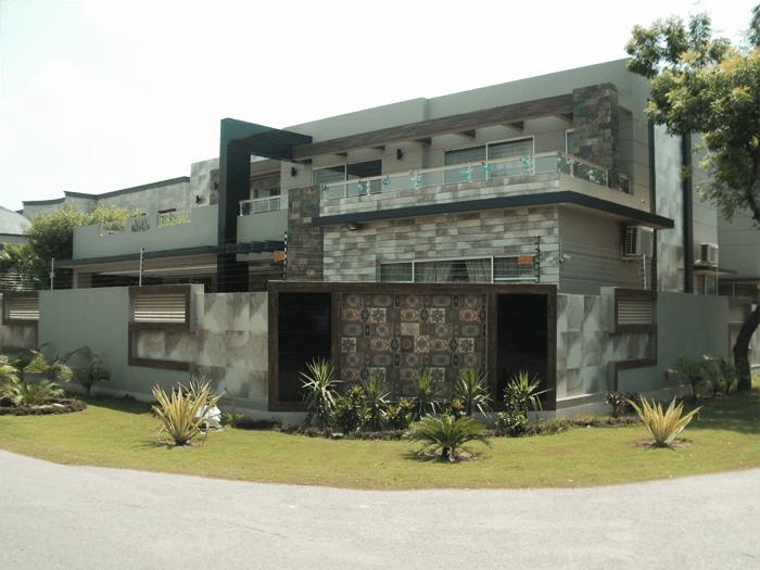 10-marla-house-plans