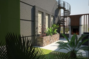 architectural-design-lahore-real-estate