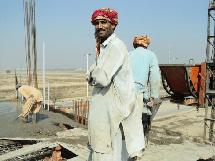 dha-construction-lahore-house-plans