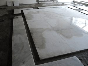 house-design-construction-pakistan-lahore