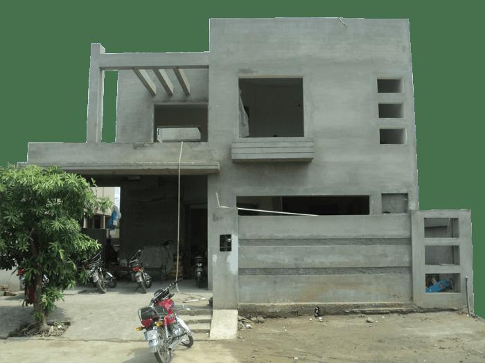 pakistan-house-construction-plans-hbfc