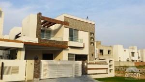 house designs in pakistan 7 marla, pakistani kitchen design
