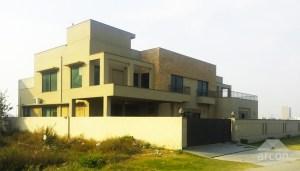 pakistani home design, house designs in pakistan 7 marla, pakistani kitchen design, best architecture firms in lahore, best architecture firms in pakistan, town planners in lahore, town planners in pakistan, lahore real estate, investment in pakistan, pak investor guide, kitchen design in pakistan, 10 marla house plan