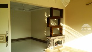 commercial real estate, house design, lahore real estate