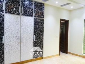 house plans Pakistan, home design Lahore