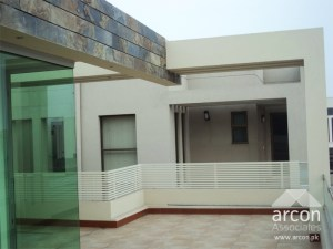 architectural designs residential