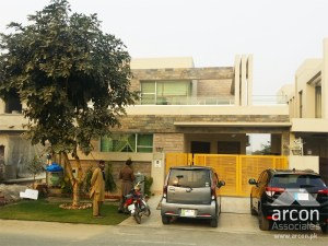 best architecture firms in lahore