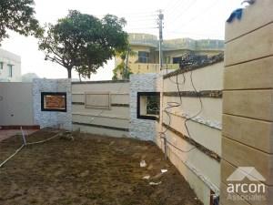home architect, kitchen design