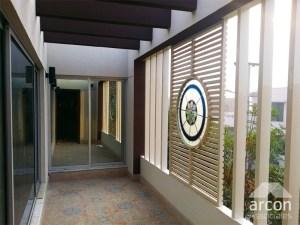 house design, lahore real estate, lda lahore