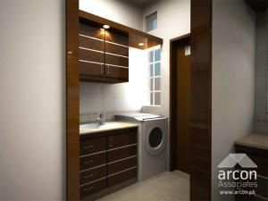 house construction companies in lahore