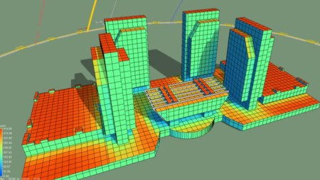 Understanding Energy Modeling and Building Simulation
