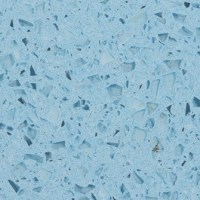 Decorative Resin Floor Finishes : Arcon Supplies