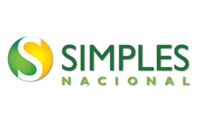 Receita Federal exclui devedores do Simples Nacional