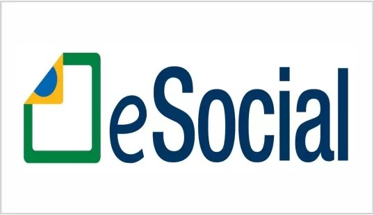 Publicado o Manual do eSocial Web Geral