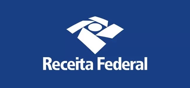 Receita Federal disponibiliza nova versão do PER/DCOMP Web