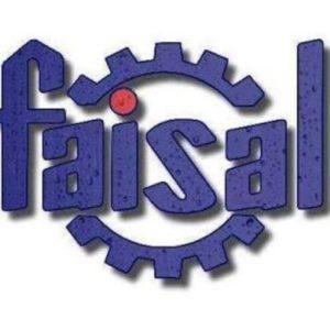 Faisal Sanitary