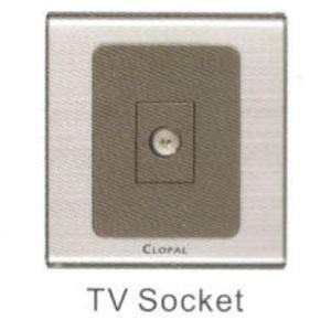 1 TV inspire series clopal