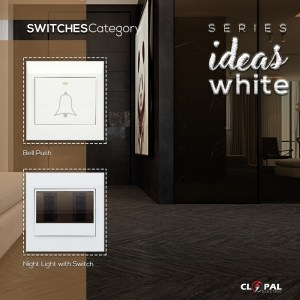 night lamp switch bell ideas white clopal