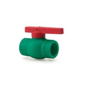 ppr ball valve handle