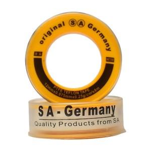 Taflone Tape SA germany
