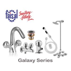 galaxy full round cp set master sanitary