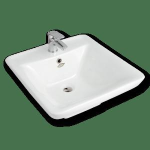 art-vanity-washbasin_A002_porta