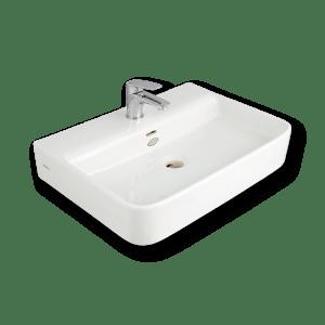 hda015 wall mount vanity porta
