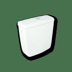 cistern_HD2T_porta