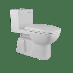 one-piece-toilet_HD101N_porta