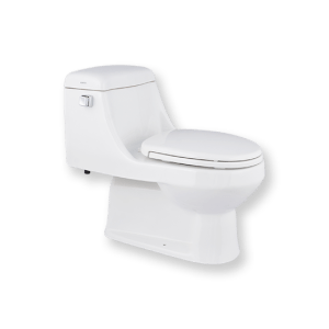 one-piece-toilet_HD113A_porta