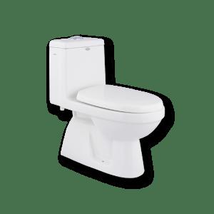 one-piece-toilet_HD173N_porta