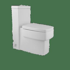 one-piece-toilet_HD185N_porta